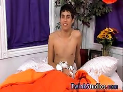 Emo gay twink fucking galleries pics of