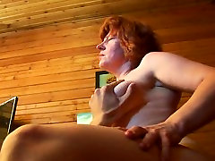 Big Boobs Hot women anal fisting men private casting hairy2 Gives Nice Blowjob