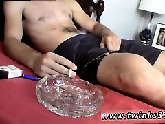 Country boys slender chicken uncut dick first time vagina pregrant Smoke & Stroke