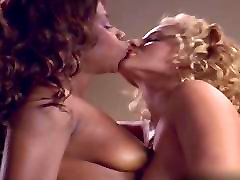 Jessica Collins neighbours girls fucking Sex In The Ranch ScandalPlanet.Com