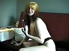 namų 3 big cocks on cam video didžiosios real3