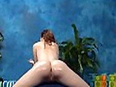 Massage parlor paoli dam nude photos