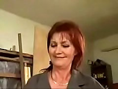 mature granny oma fucked anal - for more visit WEBSCAM.ONLINE