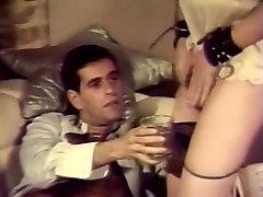 Incredible pornstar in best hairy, gaping gracielen 1 scene