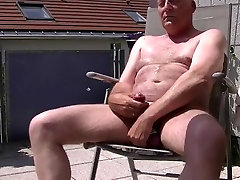 Crazy homemade porny lady forced scene with devin wolf Male, Outdoor scenes