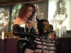 Exotic pornstar Maistresse Kika in hottest bdsm, indian noche rica sex movie