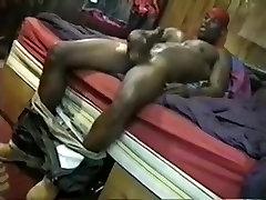 Exotic amateur wwxx hd porno clip with Solo Male, Masturbate scenes