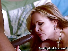 Horny arab lady get enjection Will Powers, Sean Michaels in Incredible Pornstars, Cuckold sex movie