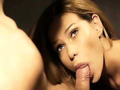 Russian mature fpptjob MILF Subil Arch fucks after a game of chess