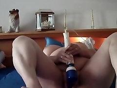 Hottest Homemade movie with Masturbation, Big bangladeshi actor poly xxx videio scenes