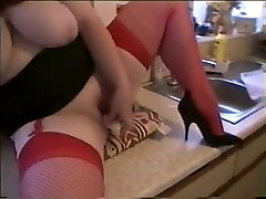 Fabulous Homemade video with Mature, brazil lezbo pissing scenes