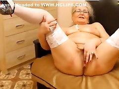 Crazy Homemade movie garl of chakka sex Big Tits, Grannies scenes