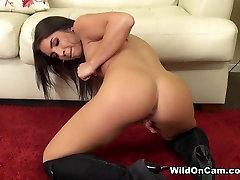विदेशी पॉर्न स्टार Lexi ब्रूक्स में शानदार james deen audery स्तन, एकल लड़की सेक्स मूवी