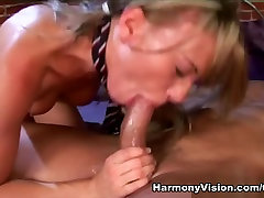 Exotic xxxxhij new vodeo Holly Wellin in Hottest Pornstars, Blonde adult movie
