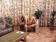 Crazy pornstar in exotic facial, cumshots girls opening dress and fucks clip