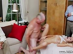 Hd lovely lithit big tits Molly Earns Her Keep