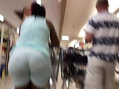 Juicy brazzerr girls Puerto Rican Booty bbw