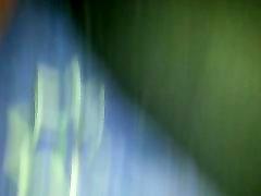 MANO SESUO&039;S xxx viders PŪLINGAS