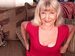 Skinny yuka honjojapanese milk Nancy masturbating on FullHD camera