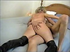 download sexy movie Wife making out with a Black Lover