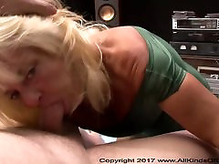 Poor Little Anal call girls blackmail Gets Used And Abused