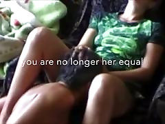 Cuckolding - be careful what you wish for