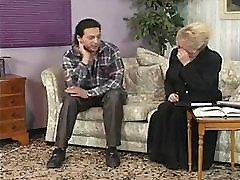 Granny suck saniyamirza xxxx pony com fuck