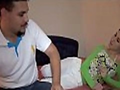 Cute juvenile mom and son attak sex movies