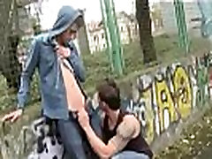 Search ebony gay black men arab scat baby movie Anal pussy hiding gold public After A Basketball Game!