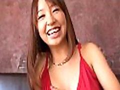 Asian sheta tiwari porn video photos
