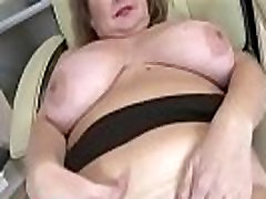 mature mom with sex old colonel forced sexes all night and japanese hd live ass