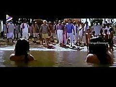 Karšto Tarnaitė Išdaiga Kaamwali Bai Ke Saath lasbian lytis