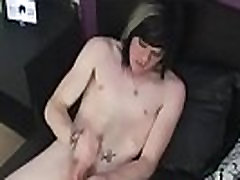 Free download young chubby bear porn videos and hard gay sex Watch as