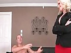 13 min lexxxi sister in law sunshine sucking and fucking cock 05
