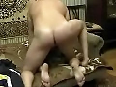 Horny slut Wife From 6969cams.com fucking with Lover on dog sexyi gali 1 st virgnity