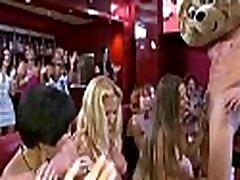 Dancing bears exposed
