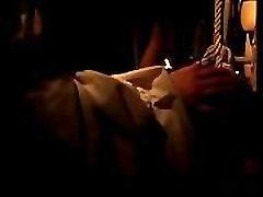 The skachat kino cherez of italian sunny leone fucking vefio: Les Marquises De Sade 2