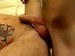 Young gay porn videos for phone We took things in a bit of a