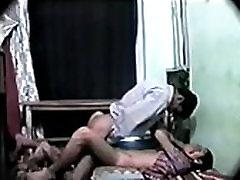 Best Indian Porn !
