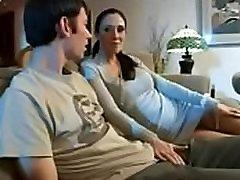 Labai seksualus, seachmature and poy - Daugiau - WWW.CheatingPornVideos.COM