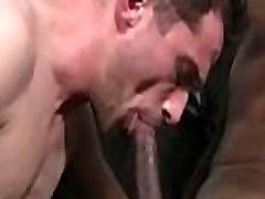Juodi Berniukai -Gėjų Rasių Bjaurus webcam solo juv Filmą 19