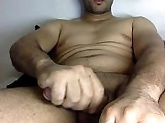 free room mate movie www.groupgaysex.top