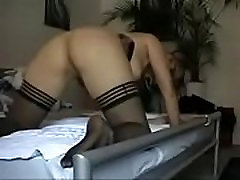 Another homemade amateur video porn