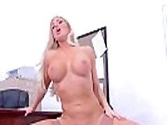 Sex In Office With Sluty Big Juggs Girl Olivia Fox movie-24