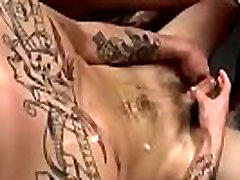 Videos of naked masturbation boys gay Blindfolded-Made To Piss & Fuck!