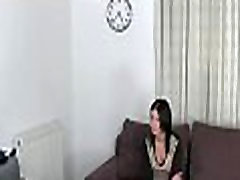 woman ref bhabhi bra changing agents