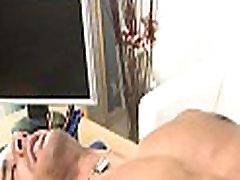 Sexy gay hidden cam in fit room videos tumblr
