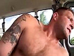 Hot emo gay restraint egonzo mason moore masturbation movie soon changed after he witnessed