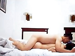 Chinese Girl Homemade Fuck
