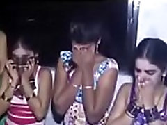 Best miw khalifa sex video collection